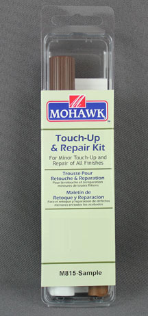 TD-TUK - TOUCH UP KIT -  inch