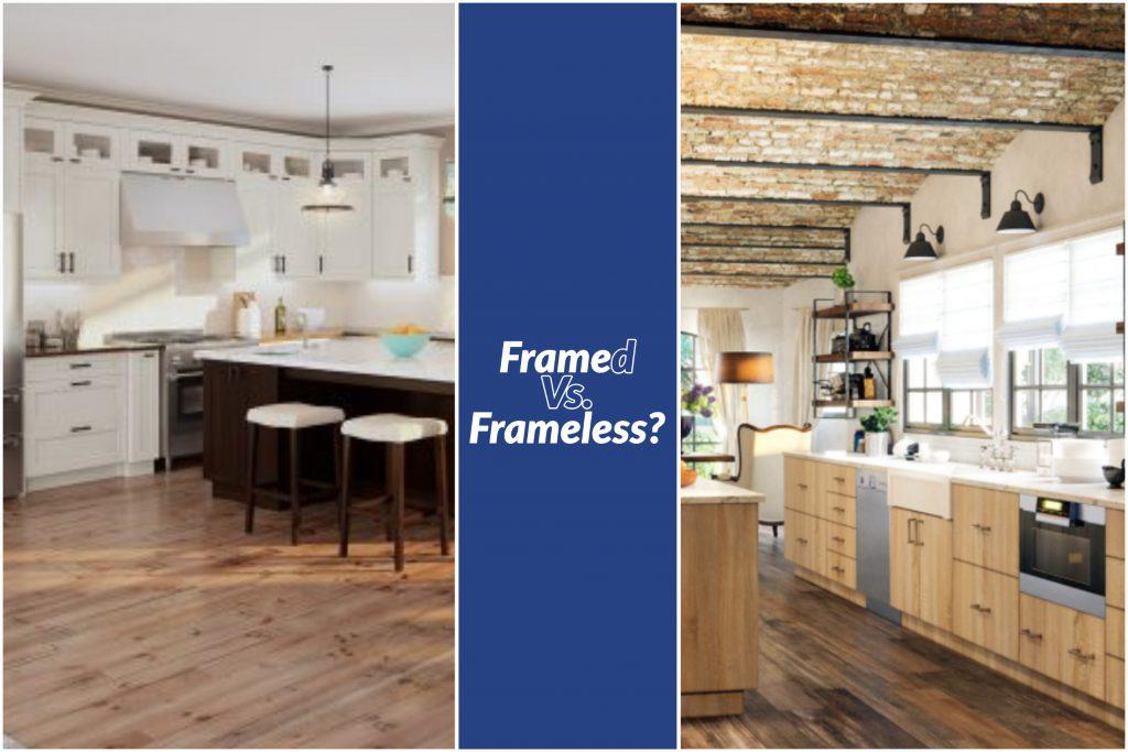 framed-or-frameless-2