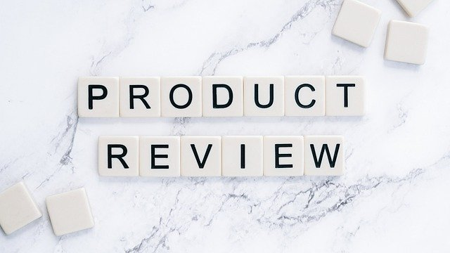 Reviews for Lowes kitchen cabinets