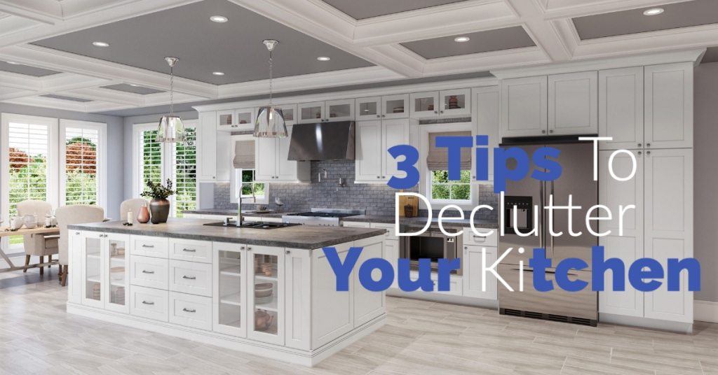 declutter-the-kitchen