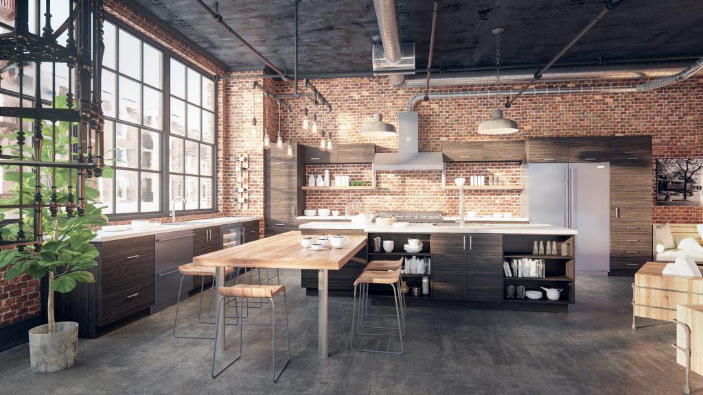 kitchen-style-TDW-Kitchen-LDH_web_optimized