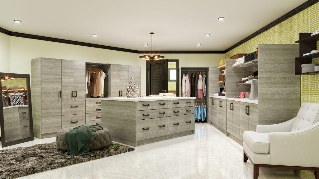 kitchen-style-TGW-Master-Closet_web_optimized