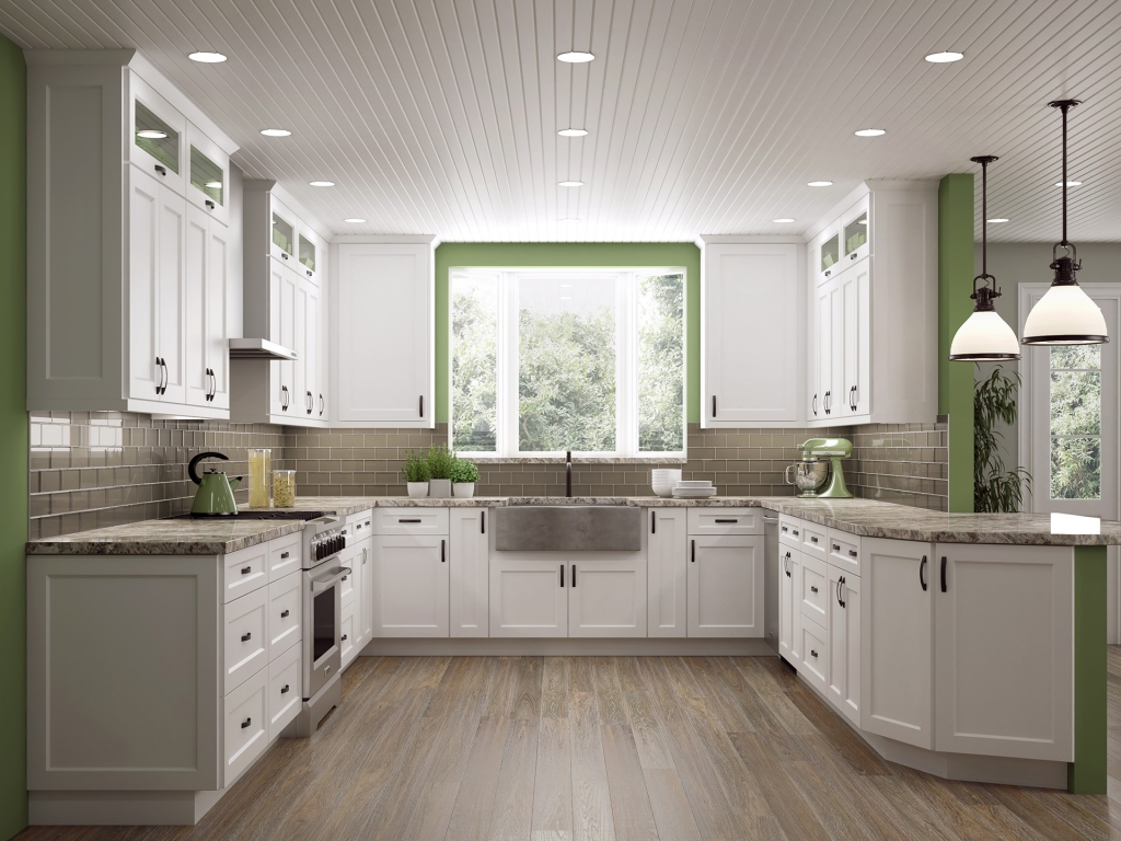 kitchen-style-shaker-white_web_optimized