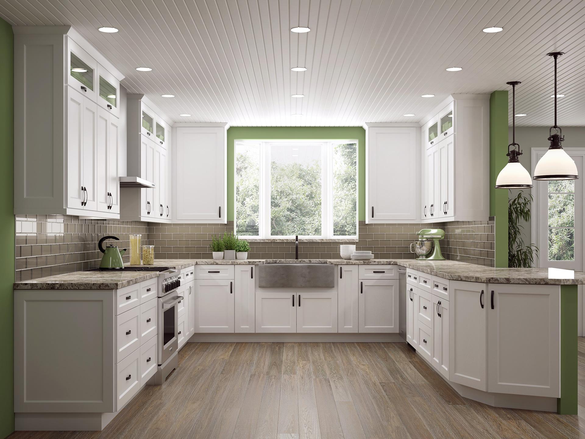 kitchen-style-shaker-white_web_optimized