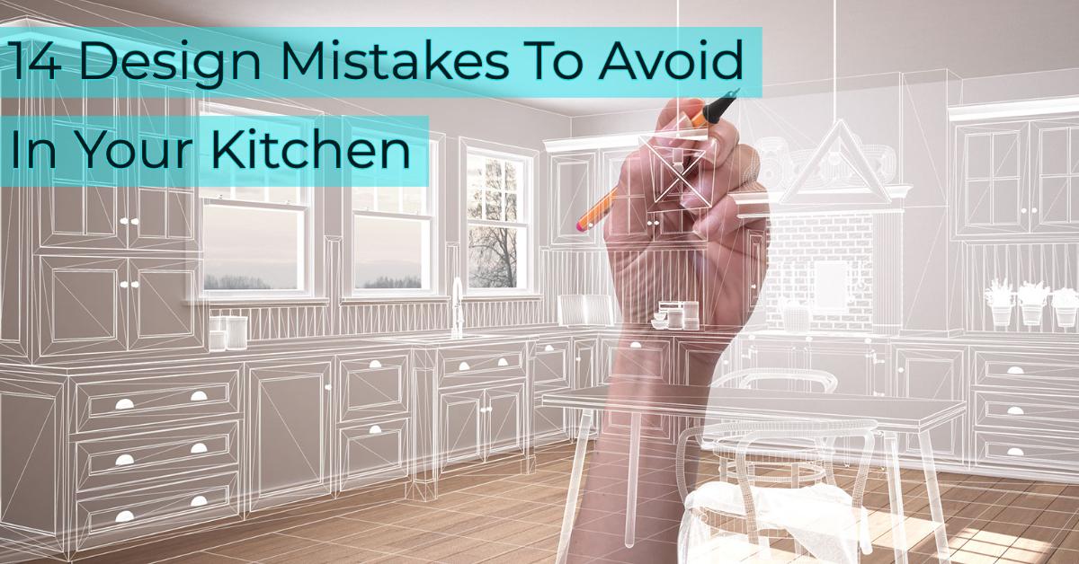 design-mistakes