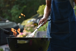 remodling-cooking-grill