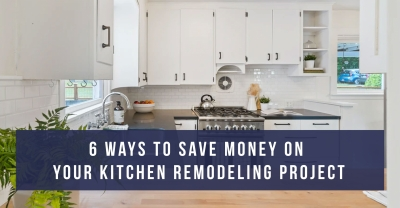 save-money-kitchen-remodeling