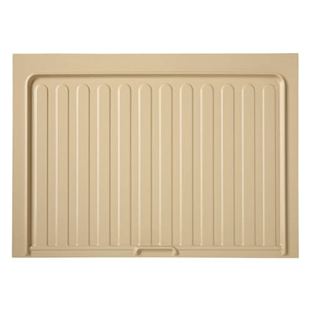 SBDT-3336A-1 - Sink Base Drip Tray for 33/36