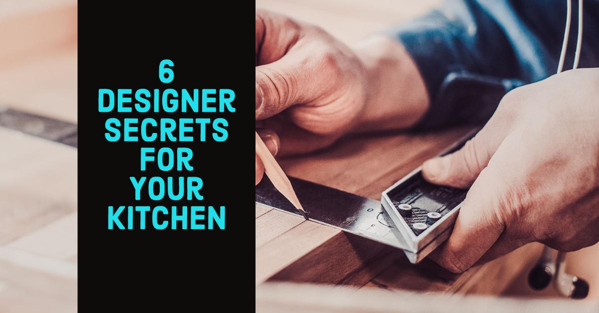 kitchen-designer-secrets