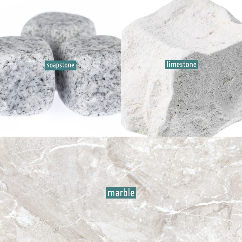 countertop-soapstone-limestone-marble