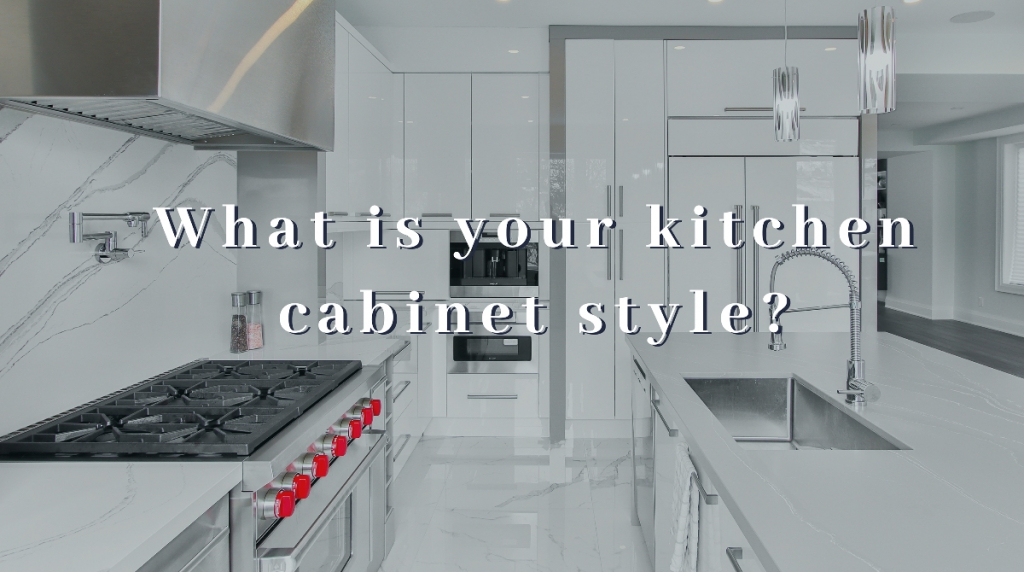 kitchen-cabinet-style
