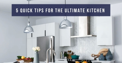 ultimate-kitchen-cabinets