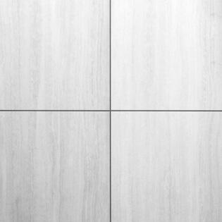 usa-vinyl-catalogue-2020-41