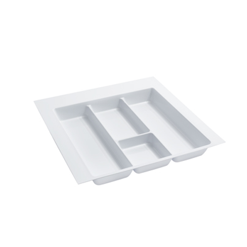 """UT-18W-52 - Polymer Cut-To-Size Utility Tray Drawer Insert (18-3/8"""" to 17-3/4"""")"""